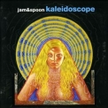 Jam & Spoon - Kaleidoscope '1997