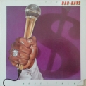 Bar-Kays - Money Talks '1978