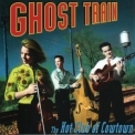 Hot Club Of Cowtown - Ghost Train '2002