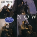 John Patitucci - Now '1998