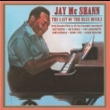 Jay Mcshann - The Last Of The Blue Devils '1977