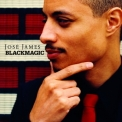 Jose James - Blackmagic '2010