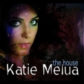 Katie Melua - The House '2010