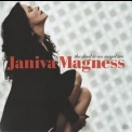 Janiva Magness - The Devil Is An Angel Too '2010