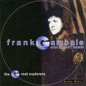Frank Gambale - The Great Explorers '1990