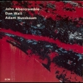 John Abercrombie - While We're Young '1992
