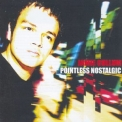 Jamie Cullum - Pointless Nostalgic '2003