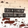 Colin Linden - Southern Jumbo '2005