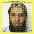 Idris Muhammad - Power Of Soul (remastered) '1974
