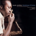 Hank Mobley - Thinking Of Home '1970