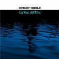 Dwight Trible - Living Water '2006