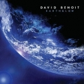 David Benoit - Earthglow '2010