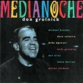 Don Grolnick - Medianoche '1996