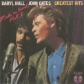 Daryl Hall & John Oates - Greatest Hits: Rock 'n Soul Part 1 '1983