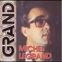 Michel Legrand - Grand Collection '2004