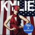 Kylie Minogue - Live In New York '2010