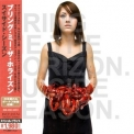 Bring Me The Horizon - Suicide Season '2008