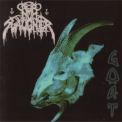 Nunslaughter - Goat '2003