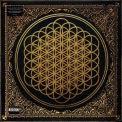 Bring Me The Horizon - Sempiternal '2013