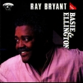 Ray Bryant - Plays Basie And Ellington '1987