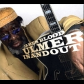 James Blood Ulmer - In And Out '2009