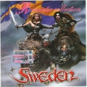 Romantic Collection - Sweden '1999