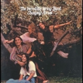 Incredible String Band, The - Changing Horses '1969
