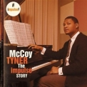Mccoy Tyner - The Impulse Story '2006