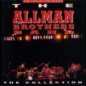 Allman Brothers Band, The - The Collection '1992