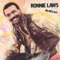 Ronnie Laws - Mr. Nice Guy '1983