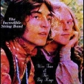 Incredible String Band, The - The Big Huge '1969