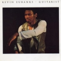 Kevin Eubanks - Guitarist '1983