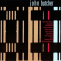 John Butcher - Music On Seven Occasions: Selected Duos And Solos '1999
