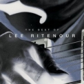 Lee Ritenour - The Best Of Lee Ritenour '2003