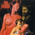 Nunslaughter - Sins Of The Father '2008