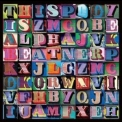 Alphabeat - This Is Alphabeat (2CD) '2008