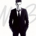 Michael Buble - Time '2005