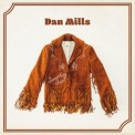 Dan Mills - Something Good '2017
