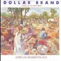 Dollar Brand - African Marketplace '1980