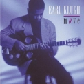 Earl Klugh - Move '1994
