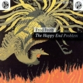 Fred Frith - The Happy End Problem '2006