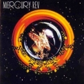Mercury Rev - See You On The Other Side '1995