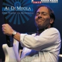 Al Di Meola - One Night In Montreal '2010