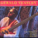 Gerald Veasley - Look Ahead '1992