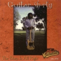 Guitar Shorty - Blues Is All Right '1996
