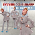 Sylver Logan Sharp - The Groovement '2017