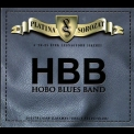 Hobo Blues Band - Platina '2005