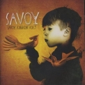 Savoy - Savoy Songbook Vol.1 (CD2) '2007