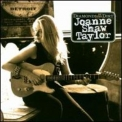 Joanne Shaw Taylor - Diamonds In The Dirt '2010