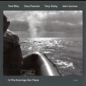 Paul Bley - In The Evenings Out There '1993